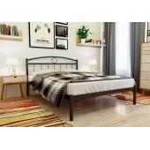 Кровать Люмия