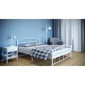 Кровать Морена