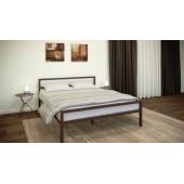Кровать Наргиз