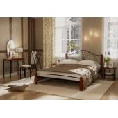 Кровать Фортуна 4 лайт