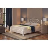 Кровать Венера 4 лайт