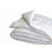 Одеяло Виктори